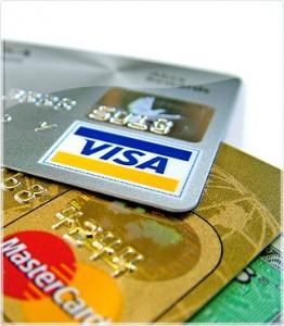Credit Card Debt Restoration